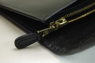 S9697 LONG WALLET / BRIDLE